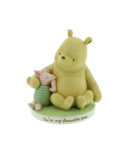Disney, Winnie The Pooh, Baby Gifts, Cancer Research UK