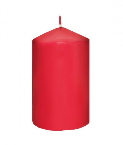 Cancer Research UK, Red Church Candle