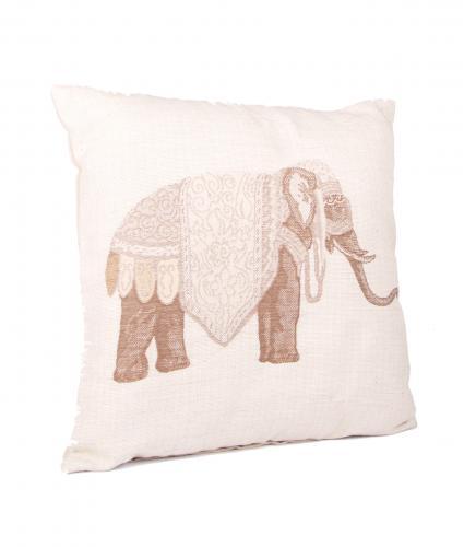 Cancer Research UK, Kojo the Elephant Cushion