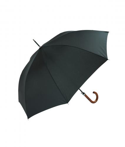 Black City Walker Umbrella, Home & Accessories, Cancer Research UK