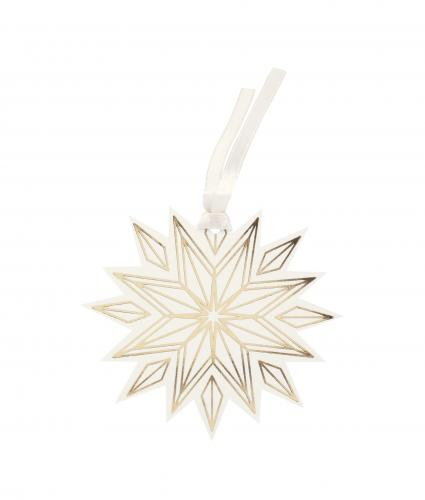 Star Gift Tags, Pack of 6