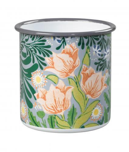 Gardening Pot - Morris