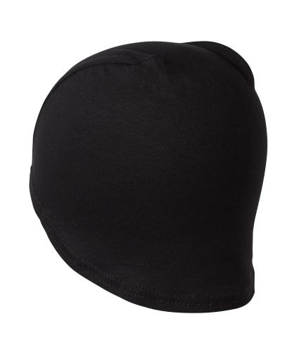 Hipheadwear Night Wrap in Black
