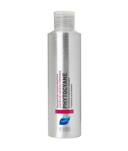 Phyto Densifying Treatment Shampoo