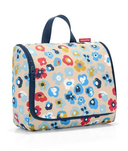 Reisenthel Cosmetic Bag in Millefleur Floral