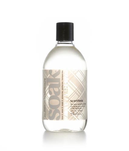 Soak Delicates Laundry Liquid in Scentless