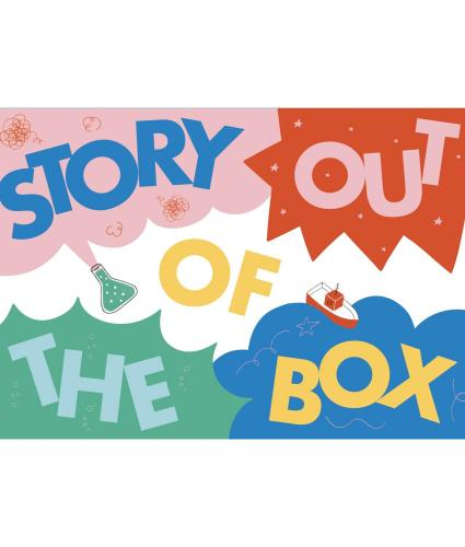 Story Out of the Box