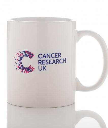 We Will Beat Cancer Sooner Mug