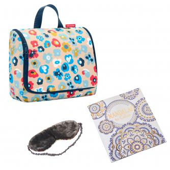 3 Piece Hospital Stay Gift Collection for Her