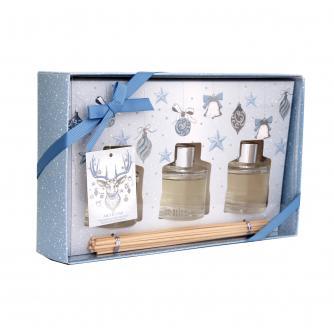 Arctic Star Diffuser Gift Set