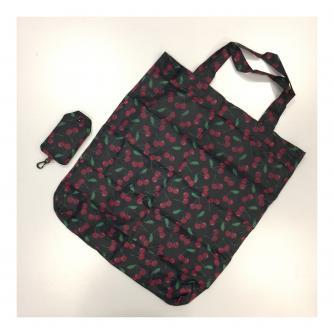 Totes Cherry Bag