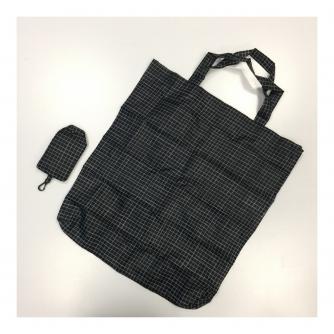 Totes Monochrome Bag
