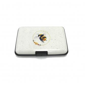 Bumblebee Debit/Credit Card Protector Wallet
