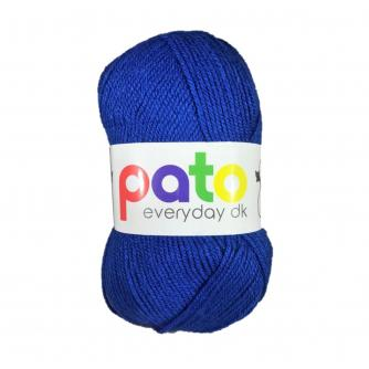 Cygnet Pato Everyday DK Knitting Yarn