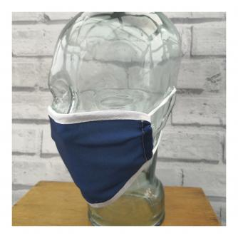 Cancer Research UK Reusable Fabric Face Covering
