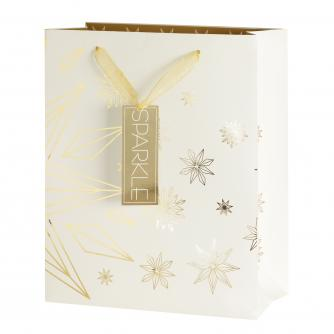 Christmas Classic Large Gift Bag