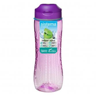 Sistema Tritan Active Drinks Bottle