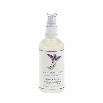 Beyond Beauty Facial Hydration Mist Frankincense
