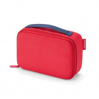 Reisenthel Thermo Cool Bag in Red