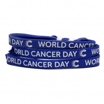 Pack of 3 Dark Blue Unity Band®
