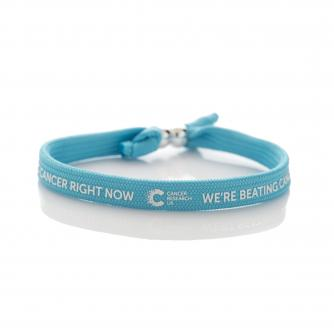 right now wristband cancer research shop