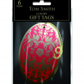 Rich traditions tags Cancer Research uk